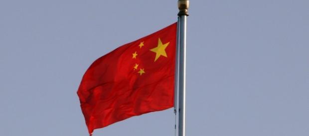 Addio alla politica del figlio unico in Cina