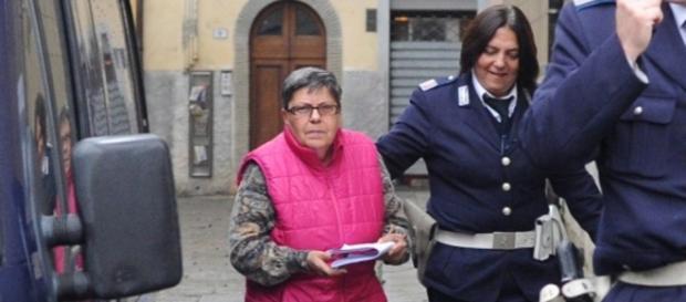 Avocaţii cer eliberarea Letiţiei Negoi