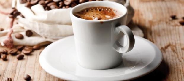 Café bajo el punto de mira de la OMS (cáncer)