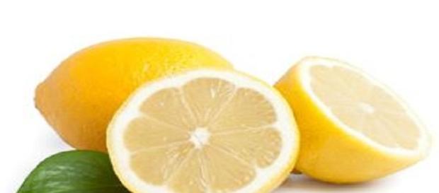 Dieta del limón para bajar de peso