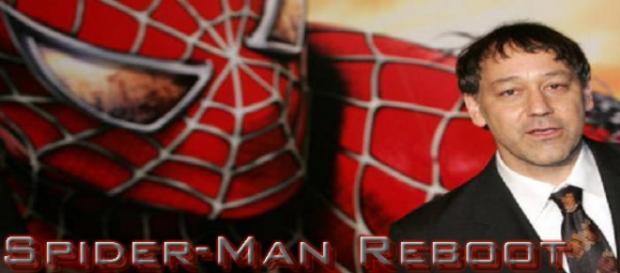 El ofrecimiento de Raimi a Marvel