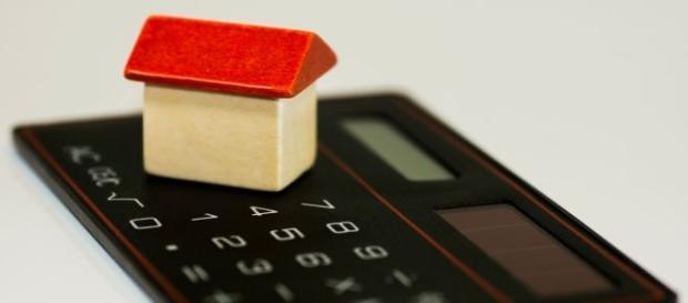 Kredyty i pożyczki z nowym obowiązkiem banków