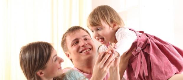 La adopción requiere tiempo, paciencia y empatía
