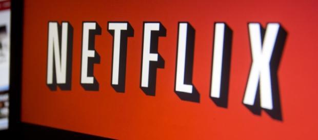 Netflix, ecco la partnership con Tim
