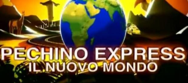 Pechino Express, la finale il 2 novembre 2015