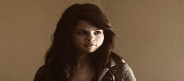 Série será produzida pela mãe de Selena Gomez
