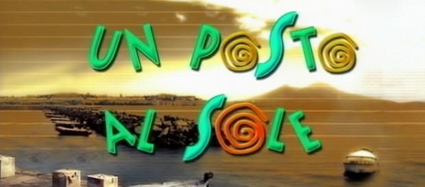 Un posto al sole anticipazioni 2-6 novembre