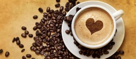 Infusión y/o extracción del café.