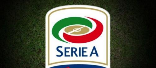 Diretta e info streaming Inter - Roma