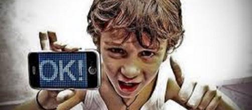Geração Tecnologica, voce está satisfeito?