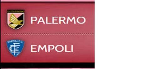 Il Palermo affronta l'Empoli di Giampaolo