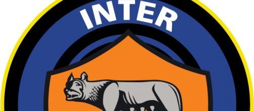 Inter Roma: sfida la vertice alle 20.45