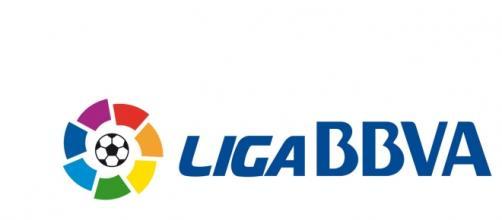 Liga, i pronostici del 31 ottobre