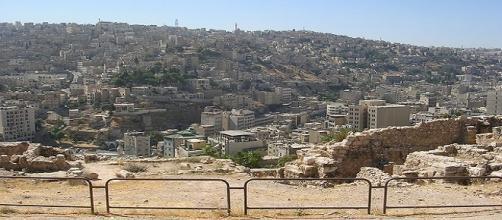 Oriente Medio continua atormentado