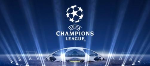 Partite Champions League 3-4 novembre