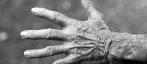Pensioni flessibili, il 50% accetterebbe un taglio