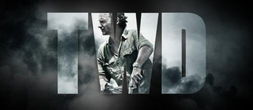 Presentación de la sexta temporada en AMC