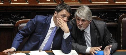 Ultime news riforma pensioni 2016 governo Renzi