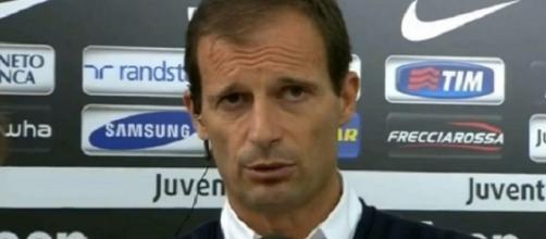 Voti Juventus-Torino Gazzetta Fantacalcio: Allegri