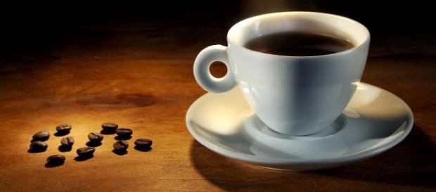 Café descafeinado y su efecto en la salud