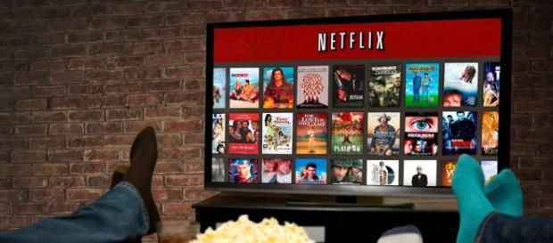 Catalogo Netflix Italia: ecco cosa guardare