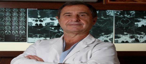 El Dr. Pedro Lylyk preside la AAAC y FENERI