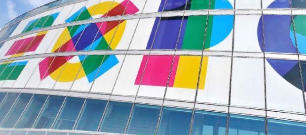 Expo 2015, un successo di tutta l'italia