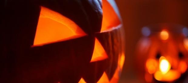 Las diez mejores series y películas para Halloween