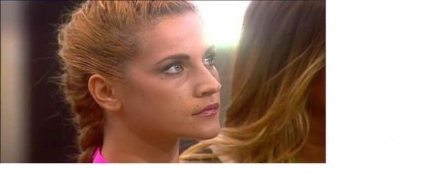 Lidia 'scaricata' dal modello Ramzi dopo il GF.