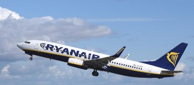 Offerta Ryanair voli 10 euro promo