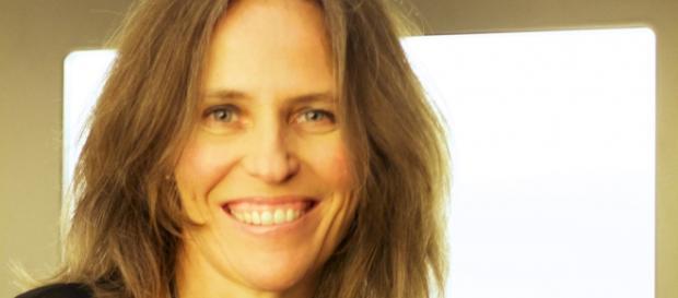 Sabrina Toscani, CEO e fondatrice di APOI