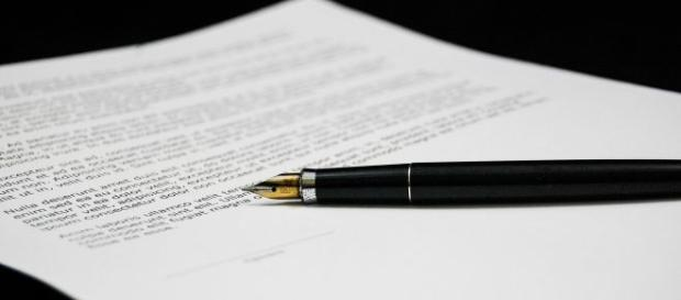 Umowa-zlecenie i umowy o pracę