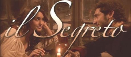 Il Segreto: telenovelas d'amore e di misteri