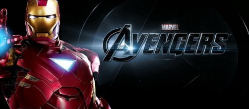 Avengers: Infinity War promete dar que hablar