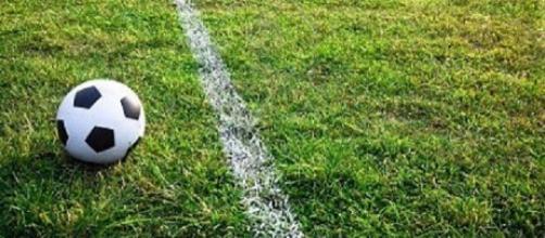 Fantacalcio Serie A, voti partite dell'anticipo