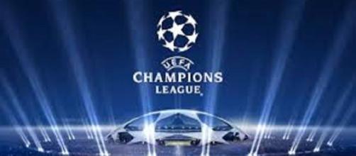 News Champions League: la terza giornata