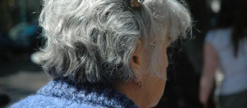 Pensioni flessibili Inps 2015, ultime news al 4/10