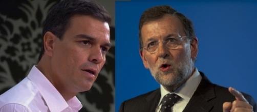 PP y PSOE sumarían más del 50% en las generales