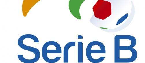 Pronostici serie B e Ligue 2 del 5 ottobre