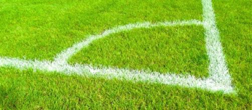 Prossimo turno Serie A ottava giornata