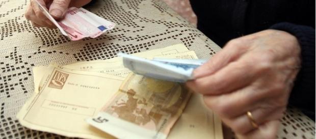 Abolizione tasi e riforma pensioni