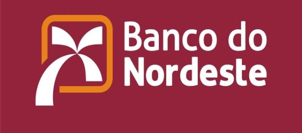 Banco do Nordeste criação novo concurso