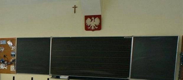 Dojdzie do usunięcia religii ze szkół?