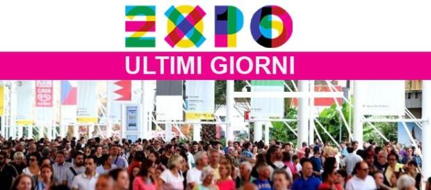 Expo 2015 Milano: informazioni utili