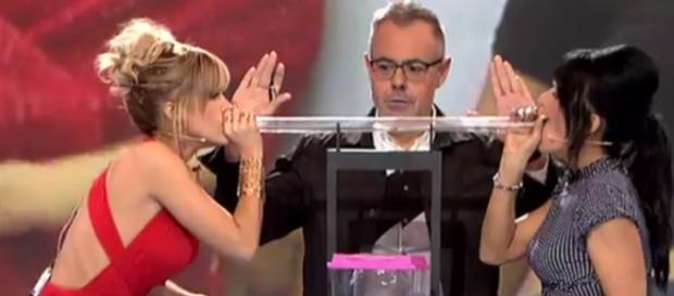 'GH El Debate' se hunde frente al 'Peliculón'
