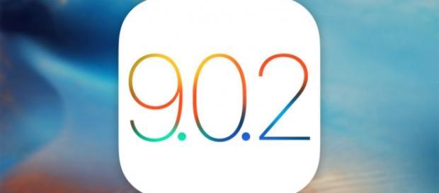 iOS 9.0.2 di Apple: vantaggi/svantaggi