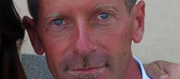 Massimo Giuseppe Bossetti è colpevole?