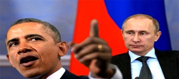 Barack Obama - http://www.antena3.ro/