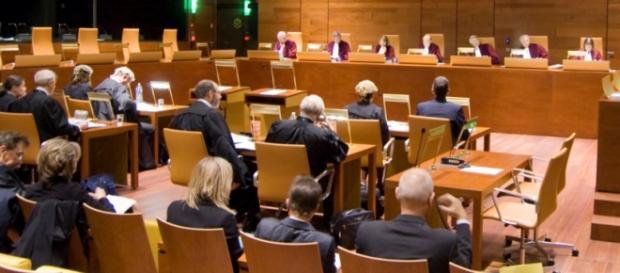 sursa: Curtea de Justiție a Uniunii Europene