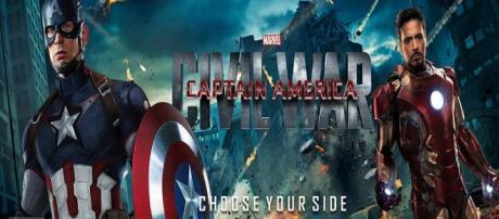 Marvel habló sobre la película
